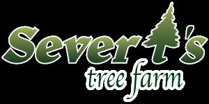 Severt's Tree Farm Home